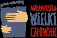 mala-ksiazka-wielki-czlowiek-logo.png